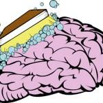 Er vi blevet hjernevasket?