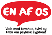 En af os