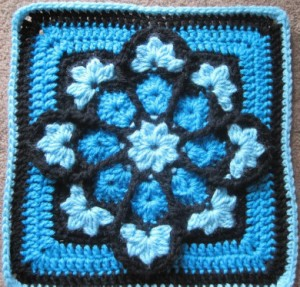 JulieAnny_s_Stained_Glass_Afghan_Square