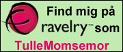 Find mig p Ravelry