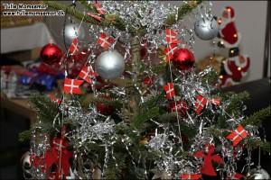 Glædelig bag-jul til jer alle