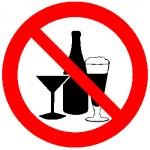 Tanker om alkohol