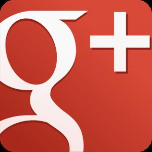 Google+ er det nye sort