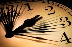 Få mindst 3 timer ekstra i døgnet!