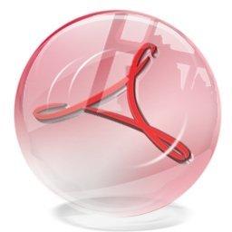 Klik for at downloade Adobe PDF fil