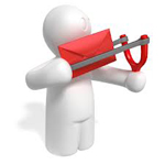 E-mail foto