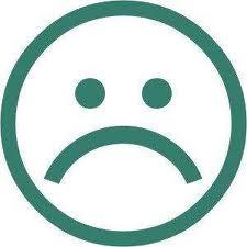 Undskyld at vi vil købe dit garn :(