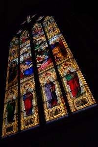 Köln domkirke