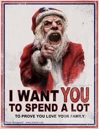 At finde sin egen jul