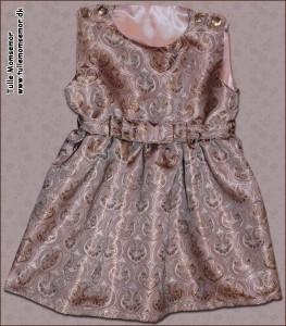 En kjole til en prinsesse