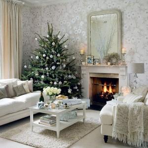 Hvid jul?